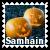 sticker_12916390_41427888