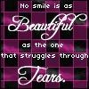 sticker_11383235_17610669