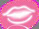 sticker_30378678_47593915