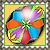 sticker_27288588_47587685