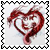 sticker_932194_29385366