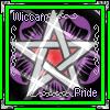 sticker_86321023_12