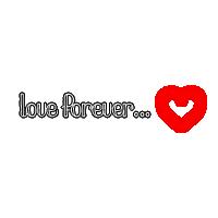 sticker_6190899_29987072