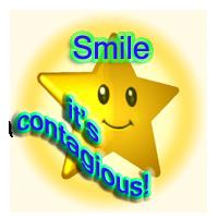 sticker_11189716_46698378