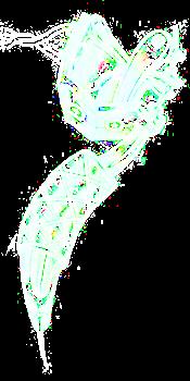 sticker_93843640_30