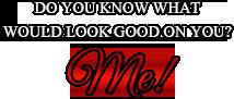 sticker_12526132_47547066