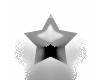 sticker_11579293_28290651