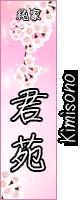 sticker_25641162_47031761