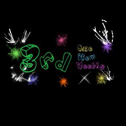 sticker_37189399_214