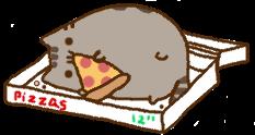sticker_145535879_4