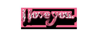 sticker_49261918_136