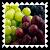 sticker_17014237_25015876