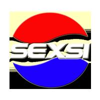 sticker_213000506_17