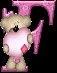 sticker_71036258_66