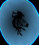 sticker_1797438_42426847