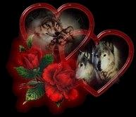 Sticker_14577159_19249625