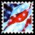 sticker_20229122_39668990