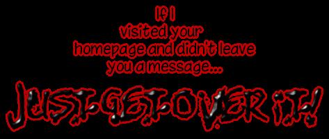 sticker_145627_44518322