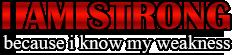 sticker_126062302_32