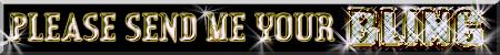 sticker_18993892_47399062