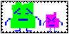 sticker_25156591_39733990