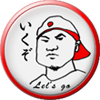 sticker_19787257_38211203