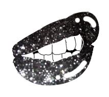 sticker_96627059_15