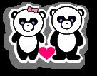 sticker_27614117_47243151