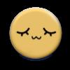 sticker_49949204_27