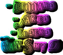 sticker_141555_14866517