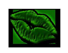 sticker_126062302_1726