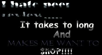 sticker_14903160_44572701