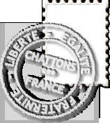 sticker_16060291_37159788
