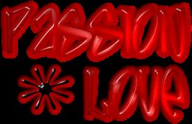 sticker_16790163_29406289