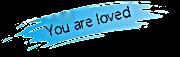 sticker_124603898_70