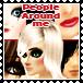 sticker_2500308_46836526