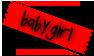 sticker_81109729_124
