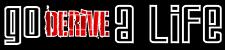 sticker_11684654_32695230