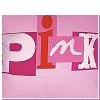 sticker_35531201_75