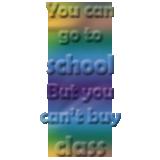 sticker_13786447_47430466