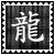 sticker_10402364_31354079