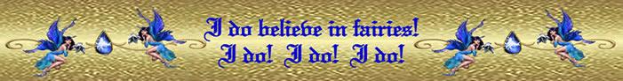 sticker_29732997_47319671