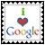 sticker_5435637_25382932
