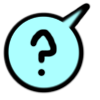 sticker_5928929_46267774