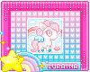 sticker_143165503_318