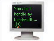 sticker_449270_1608954