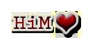 sticker_52363151_32