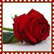 sticker_15836473_47321287