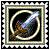sticker_5037965_43713755