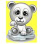 sticker_7666538_40865255